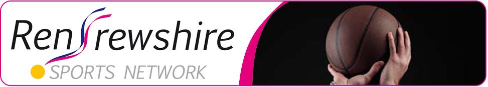 RSN Renfrewshire Sports Network