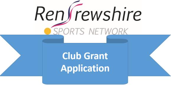 club-grant